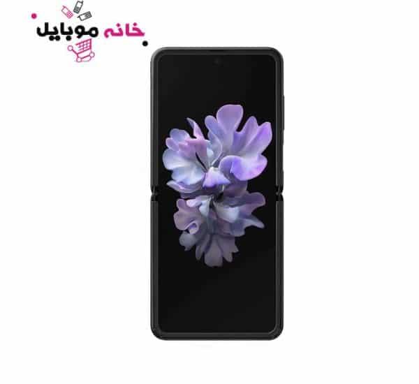 Screen Z 600x550 - فروشگاه خانه موبایل