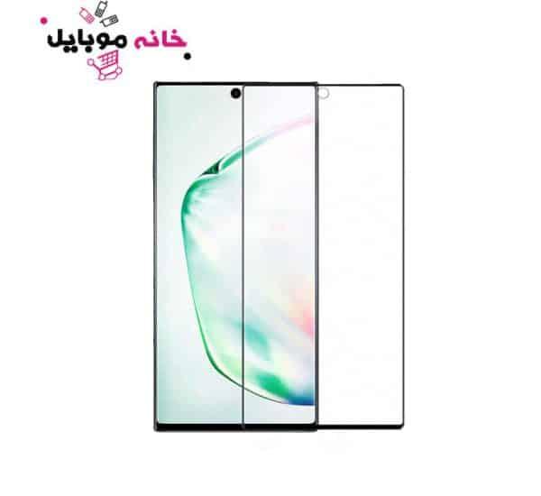 note10plus 600x550 - فروشگاه خانه موبایل