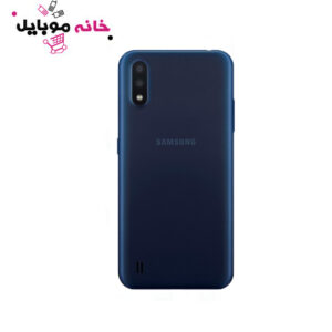 M01 Blue 1 300x300 - خرید گوشی