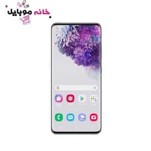 S20 screen 300x300 - فروشگاه خانه موبایل