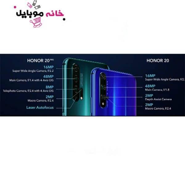 honor20pro-6-1