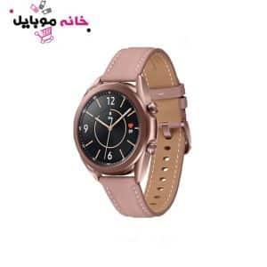 iwatch R850 300x300 - فروشگاه خانه موبایل
