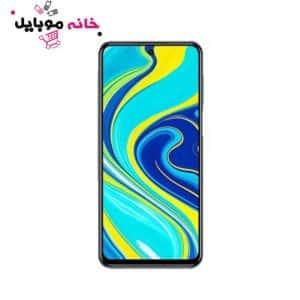 note9pro screen 300x300 - فروشگاه خانه موبایل