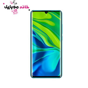 xiaomi note10 screen 1 300x300 - فروشگاه خانه موبایل