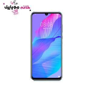 y8p screen 1 300x300 - فروشگاه خانه موبایل