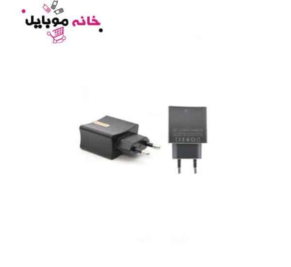 3&1_cc200_LDNIO-1-1