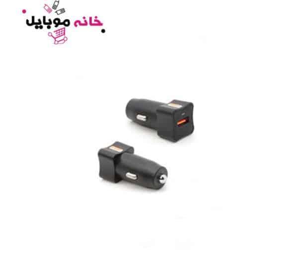 3&1_cc200_LDNIO-1-5