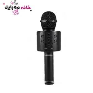 WS 858 BLACK 1 300x300 - فروشگاه خانه موبایل
