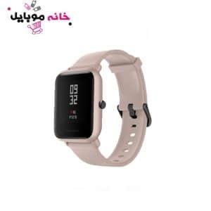 bip lite pink 300x300 - فروشگاه خانه موبایل