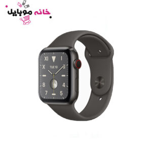 series 5 black 1 300x300 - فروشگاه خانه موبایل