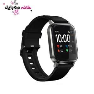 smartwatch haylou  300x300 - فروشگاه خانه موبایل