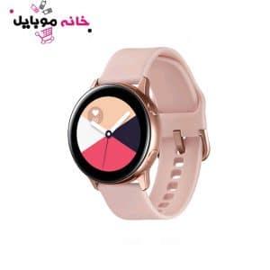 watch R500  300x300 - فروشگاه خانه موبایل