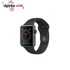 watch3 black 300x300 - فروشگاه خانه موبایل