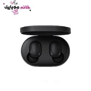xiaomi earbuds 1 300x300 - فروشگاه خانه موبایل