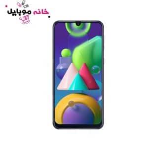 m21 screen 1 300x300 - فروشگاه خانه موبایل
