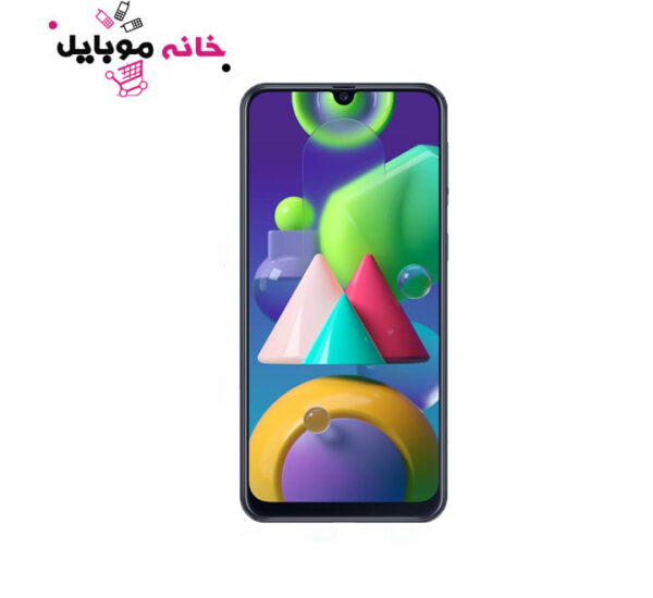 m21 screen 1 600x550 - فروشگاه خانه موبایل