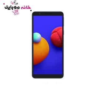 A01 core screen 300x300 - فروشگاه خانه موبایل