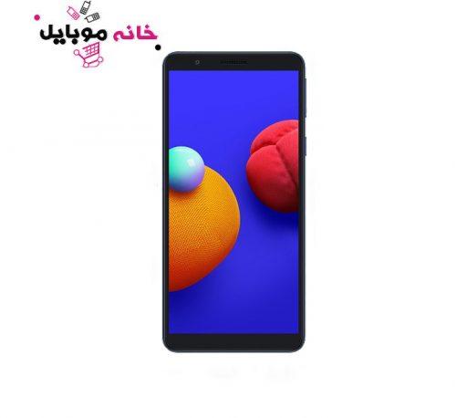 A01 core screen 500x458 - فروشگاه خانه موبایل