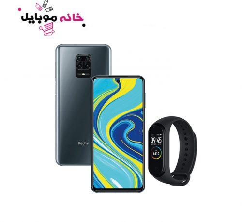REdmi Note9s pic2 500x458 - فروشگاه خانه موبایل