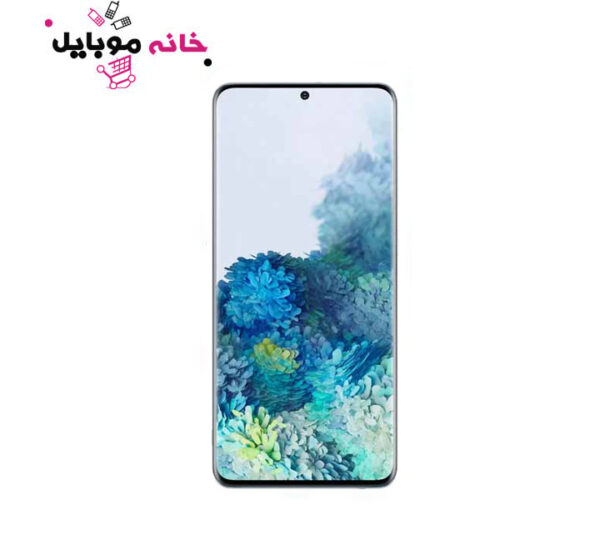 S20 PLUS screen 600x550 - فروشگاه خانه موبایل