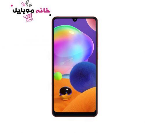 a31 Screen 500x458 - فروشگاه خانه موبایل