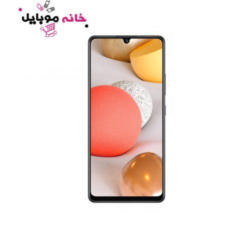 a42 screen 1 500x458 - فروشگاه خانه موبایل