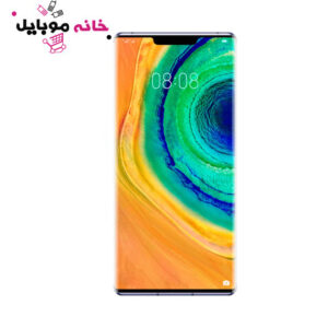 mate 30pro screen  300x300 - فروشگاه خانه موبایل