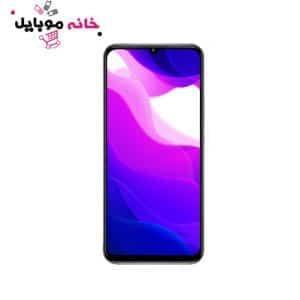mi10lite screen 300x300 - فروشگاه خانه موبایل