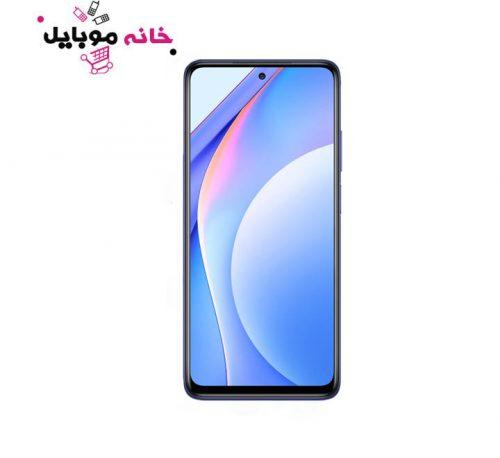 mi10t lite screen 1 500x458 - فروشگاه خانه موبایل