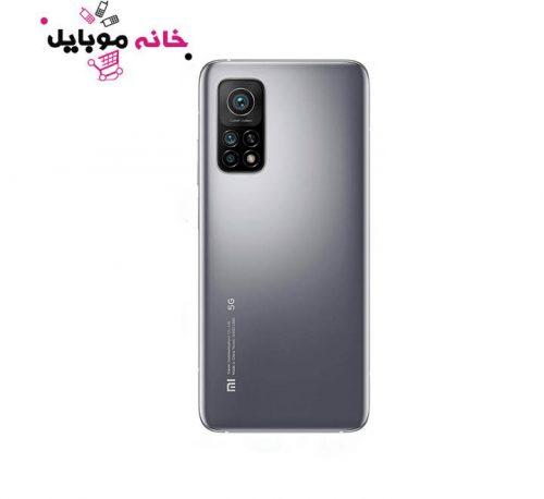 mi10t pro grey 1 500x458 - فروشگاه خانه موبایل