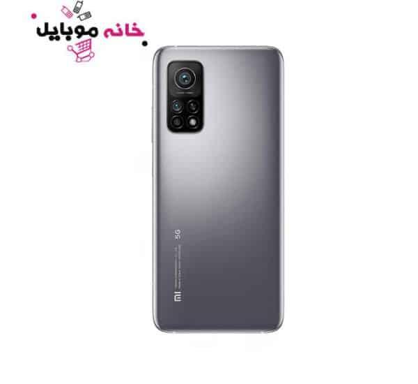 شیائومی Xiaomi Mi10T 128GB Ram8