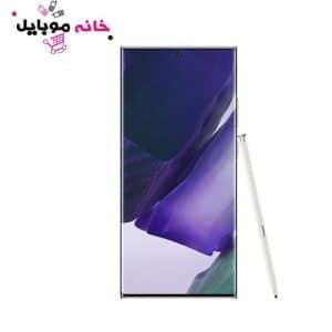 note 20 ultra screen 300x300 - فروشگاه خانه موبایل