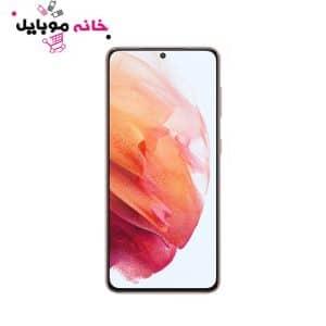 s21 1 screen 300x300 - فروشگاه خانه موبایل