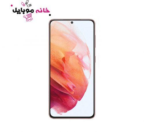 s21 1 screen 500x458 - فروشگاه خانه موبایل
