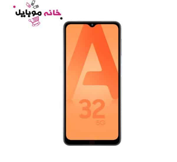 ََA32 Screen