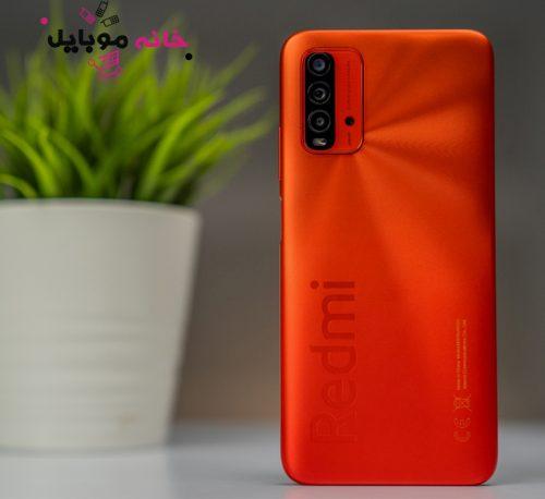redmi9t1 500x458 - فروشگاه خانه موبایل