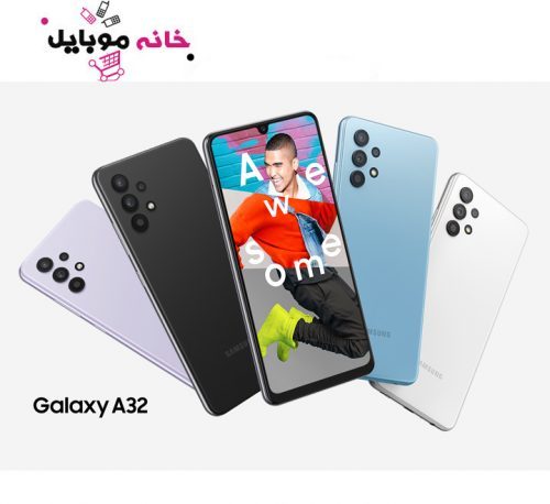 A72 Color 1 500x458 - فروشگاه خانه موبایل