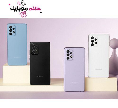 A72 Color 2 500x458 - فروشگاه خانه موبایل