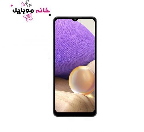 a32 screen 500x458 - فروشگاه خانه موبایل