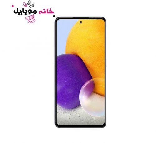 a72 screen 500x458 - فروشگاه خانه موبایل
