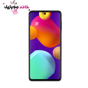 m62 screen 300x300 - فروشگاه خانه موبایل