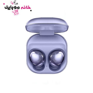 BUds pro purple 300x300 - خرید گوشی