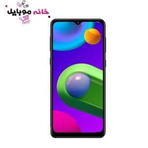 M02 screen 300x300 - فروشگاه خانه موبایل