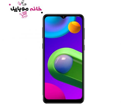 M02 screen 500x458 - فروشگاه خانه موبایل