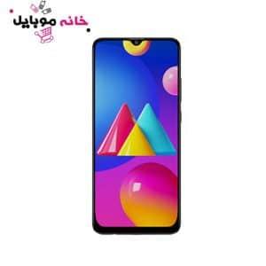 M02s Screen 300x300 - خرید گوشی