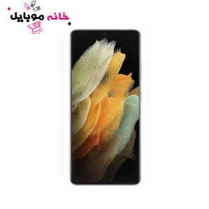 dige chi0 300x300 - فروشگاه خانه موبایل