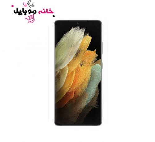 dige chi0 500x458 - فروشگاه خانه موبایل