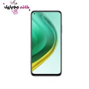 mi10t pro screen 1 300x300 - فروشگاه خانه موبایل