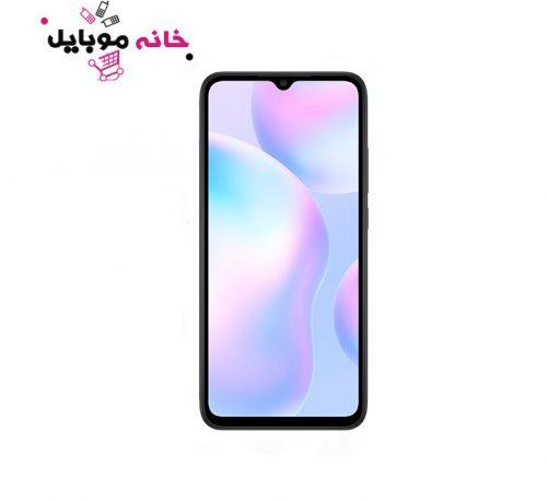xiaomi redmi 9AT screen 500x458 - فروشگاه خانه موبایل