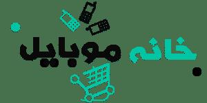 Logo Site green - علاقه مندی ها